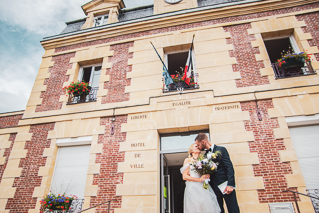 Photographe-rev'eure-mairie-professionnel-ceremonie-photo-église-ceremonie-laique-27-eure-video