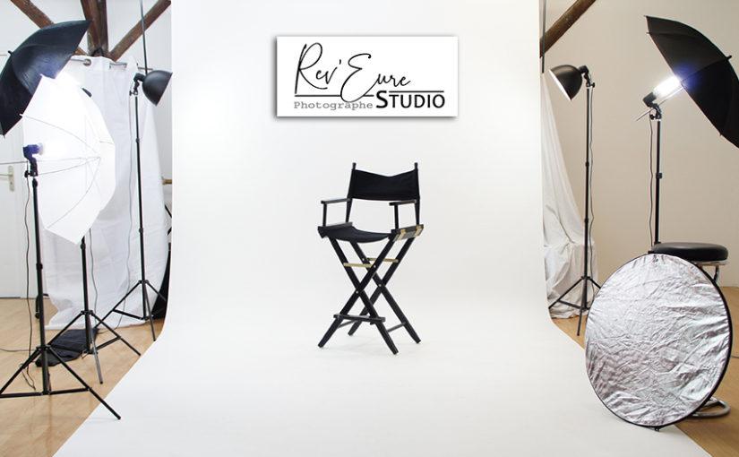 Studio photographe professionnel Vernon | Évreux | Pacy sur Eure | Gaillon dans l'Eure 27