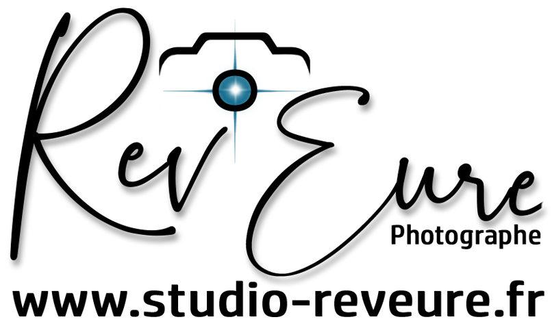 Studio Rev'Eure – Le blog !